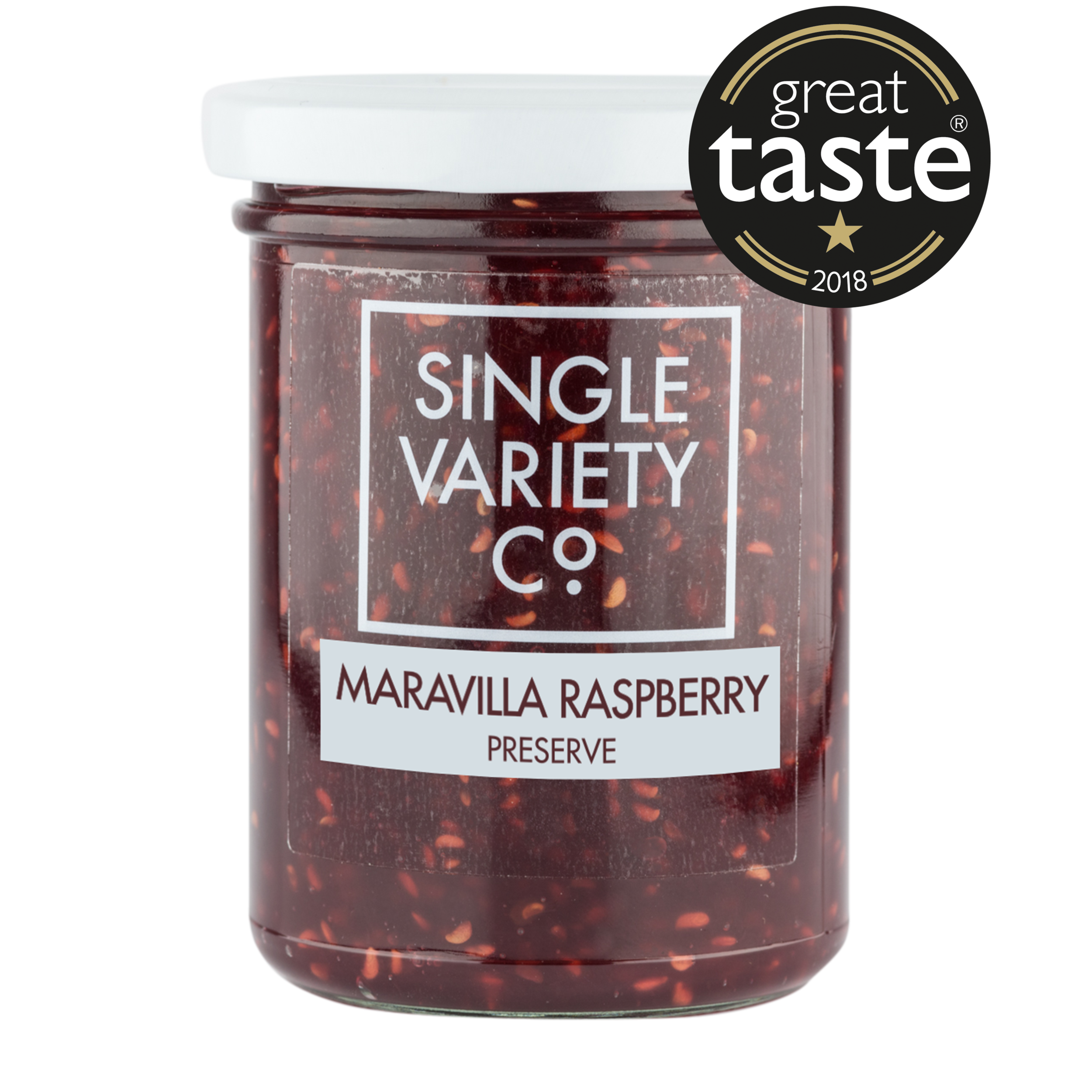 MaravillaRaspberry Cut Out with StarSticker.png