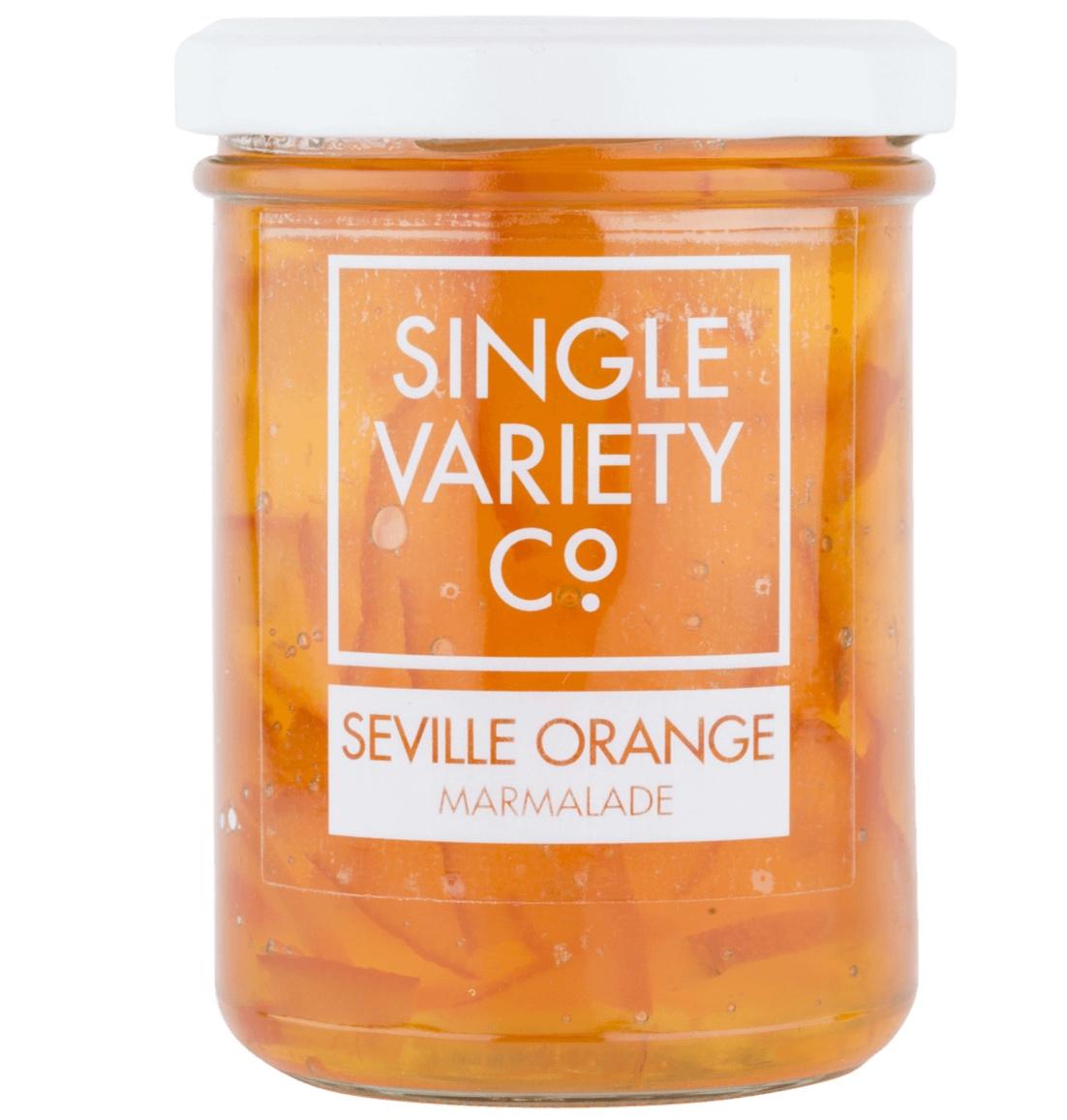 seville++orange+marmalade