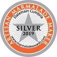 Artisan+Marmalade+Award.jpg
