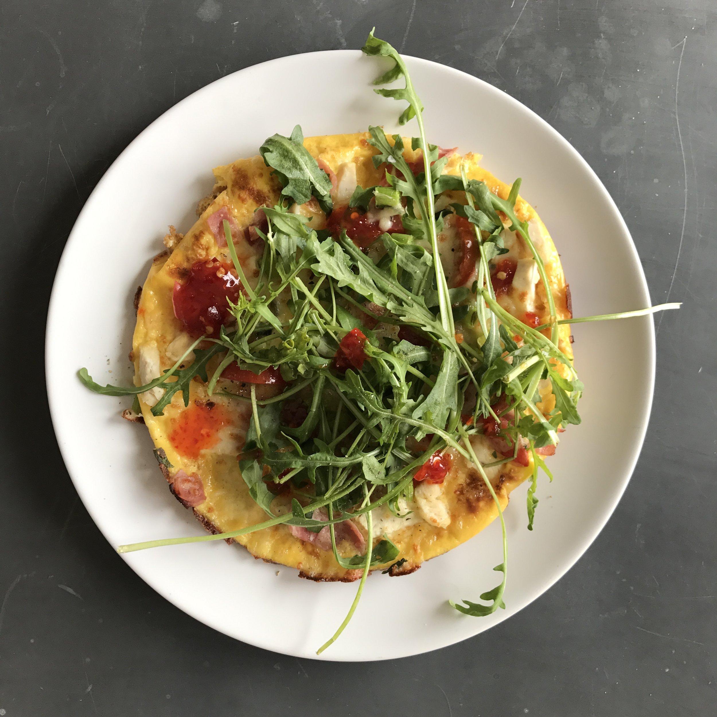 omelette.JPG