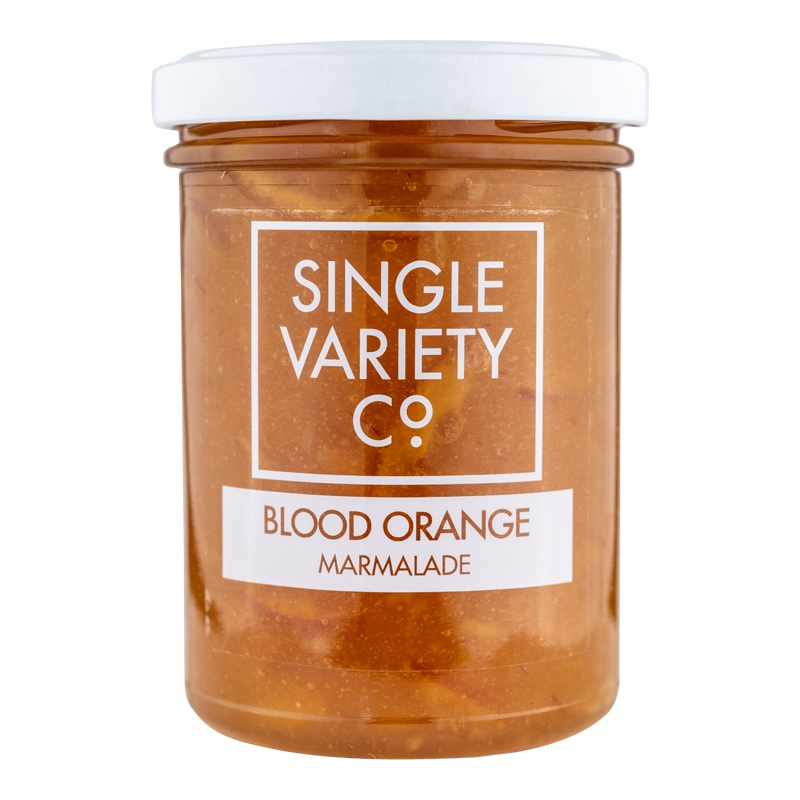 blood+orange+marmalade