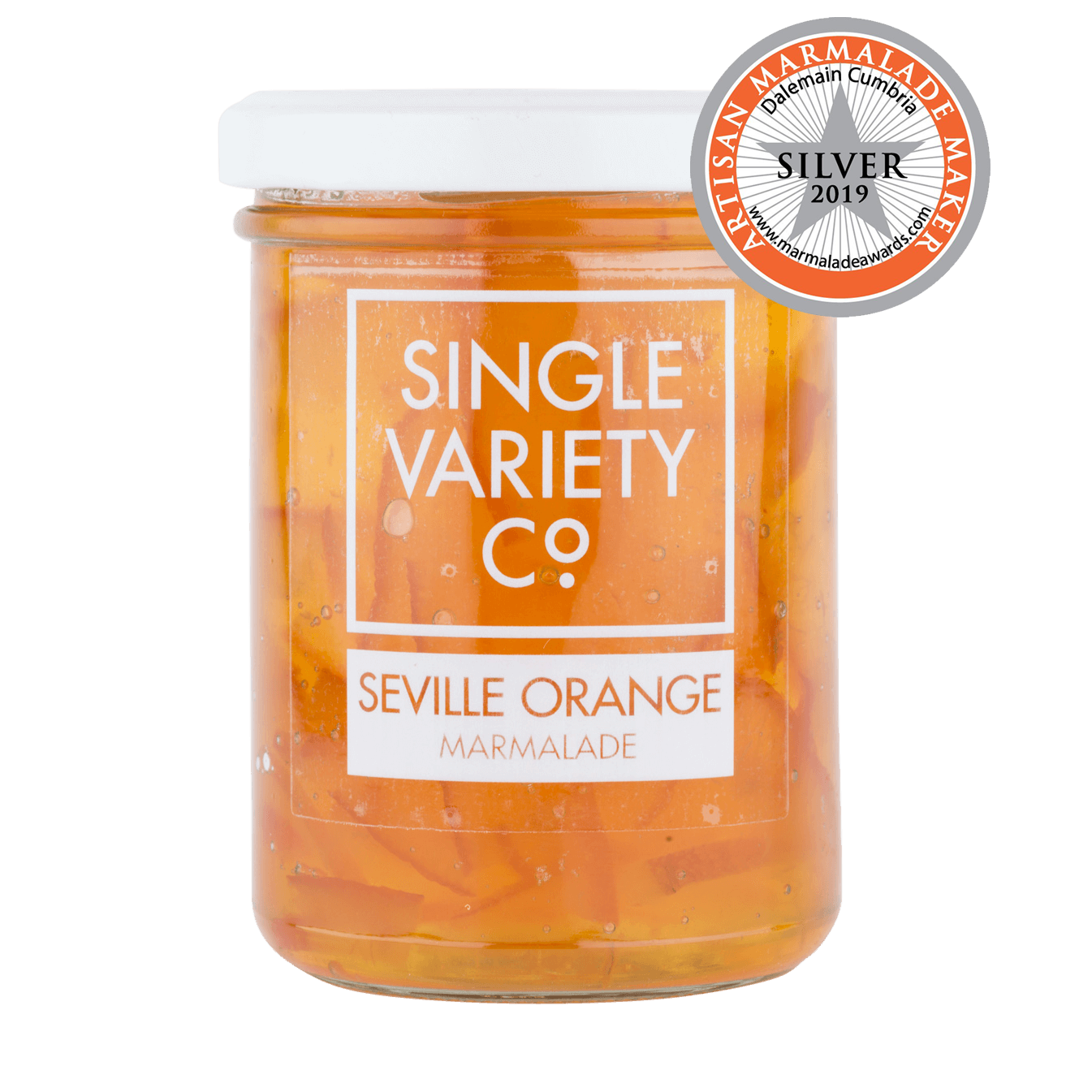 Single+Variety+CO+Seville+-+LOW-RES-1002+SILVER.png