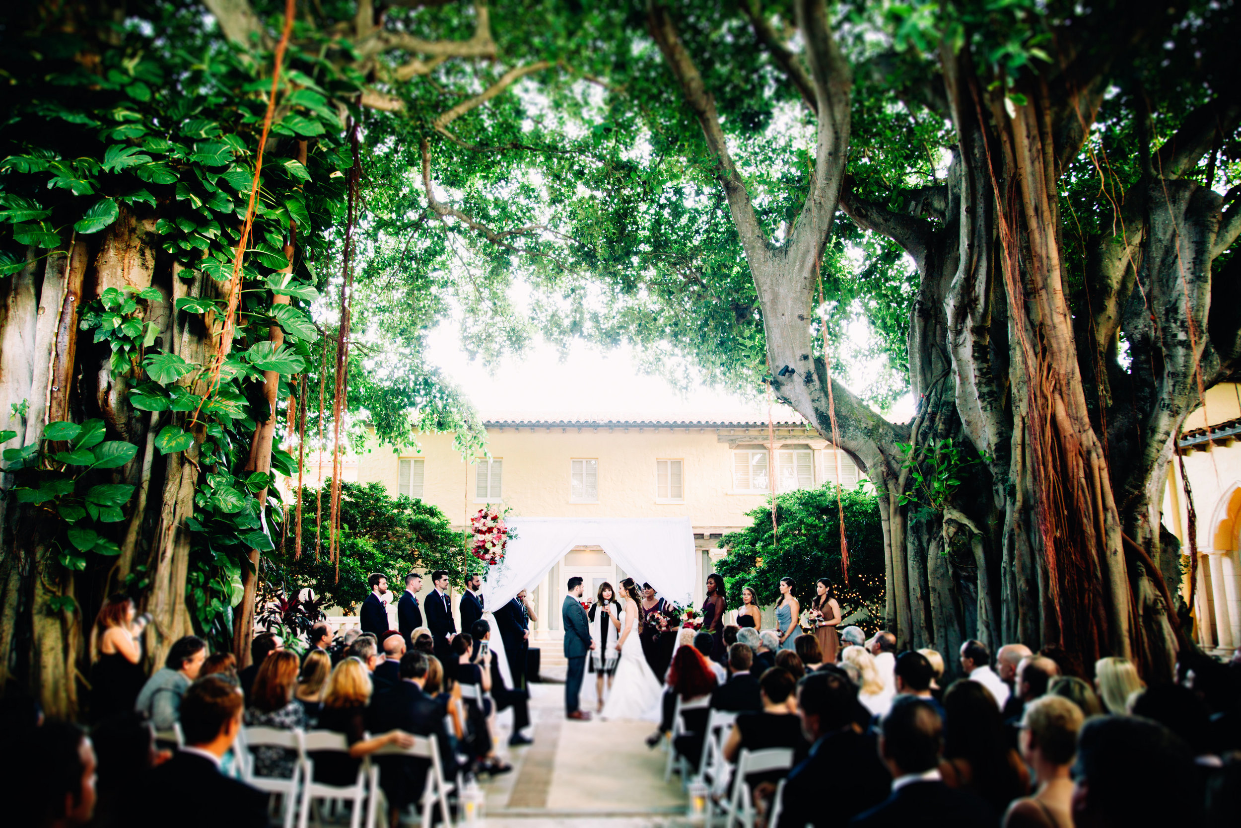 Ceremony-0150.jpg