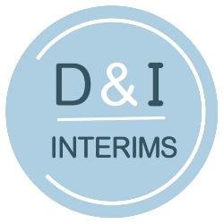 D&I interims logo.jpg