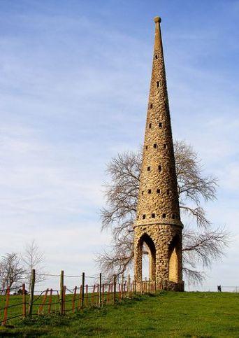 barwick-cone.jpg
