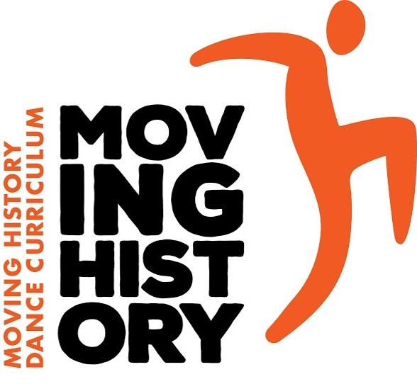Moving+History.jpg
