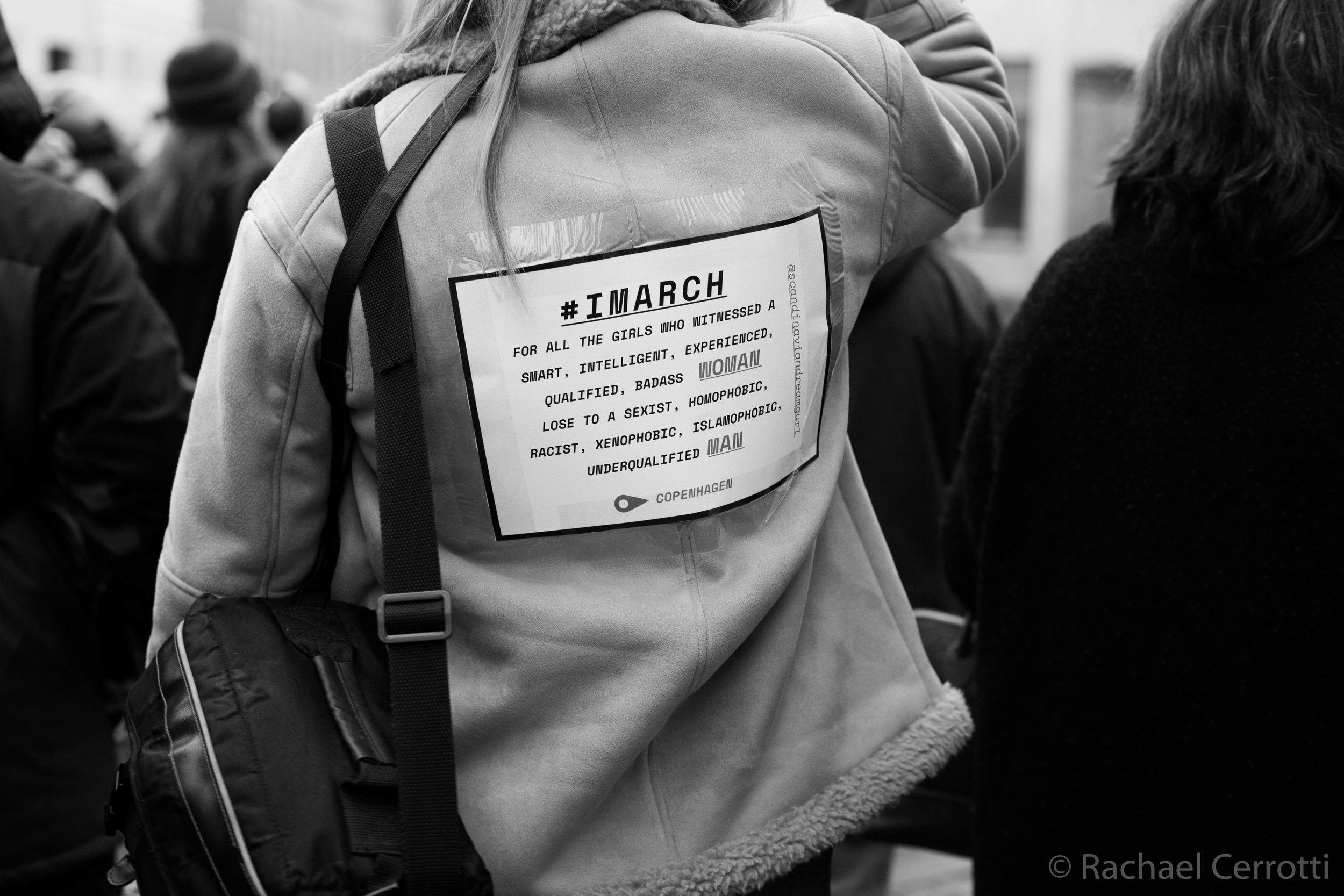 20170121_WomensMarchCPH-006.jpg