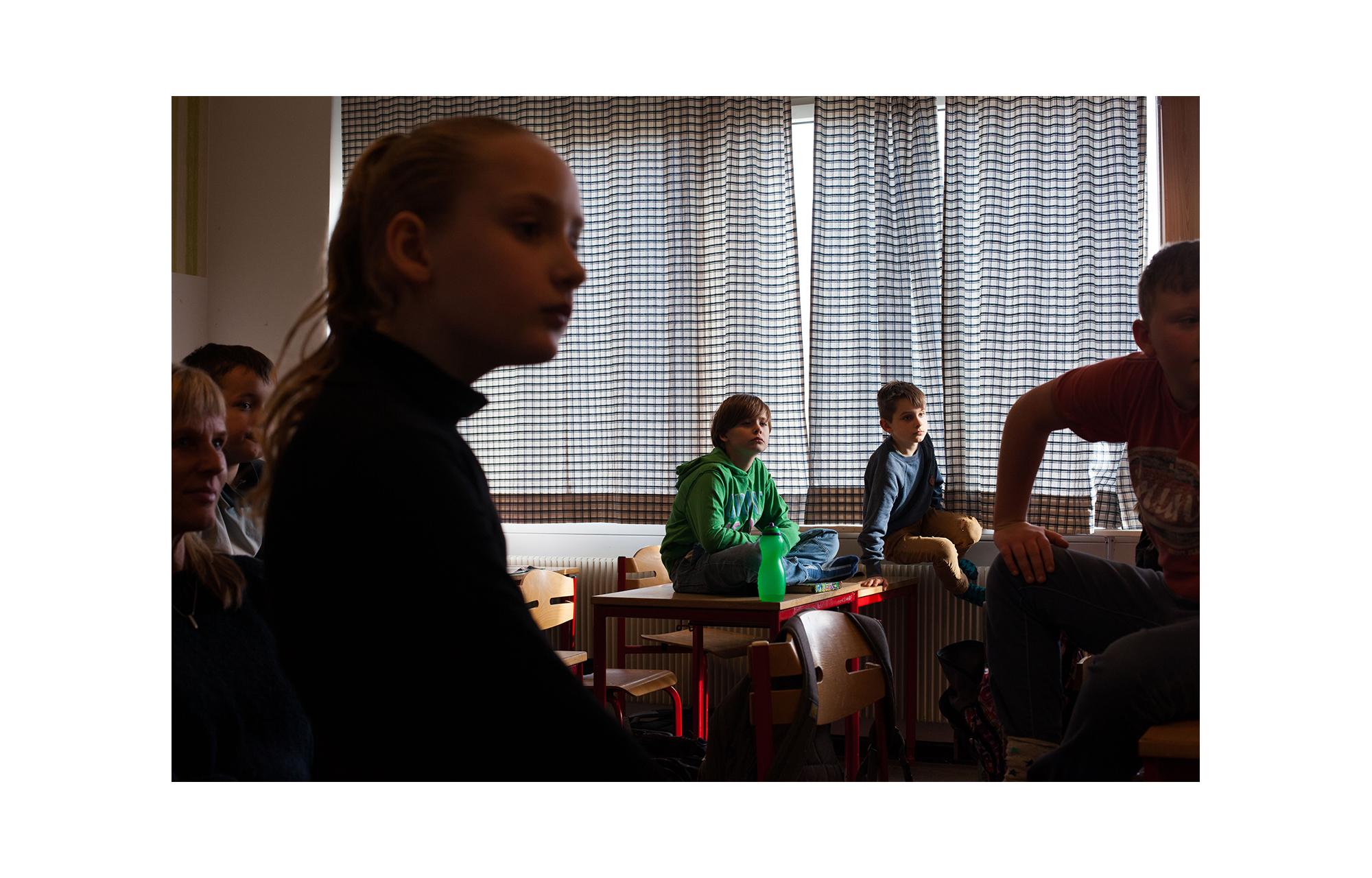 Mollebakkegaard_rc-021.jpg