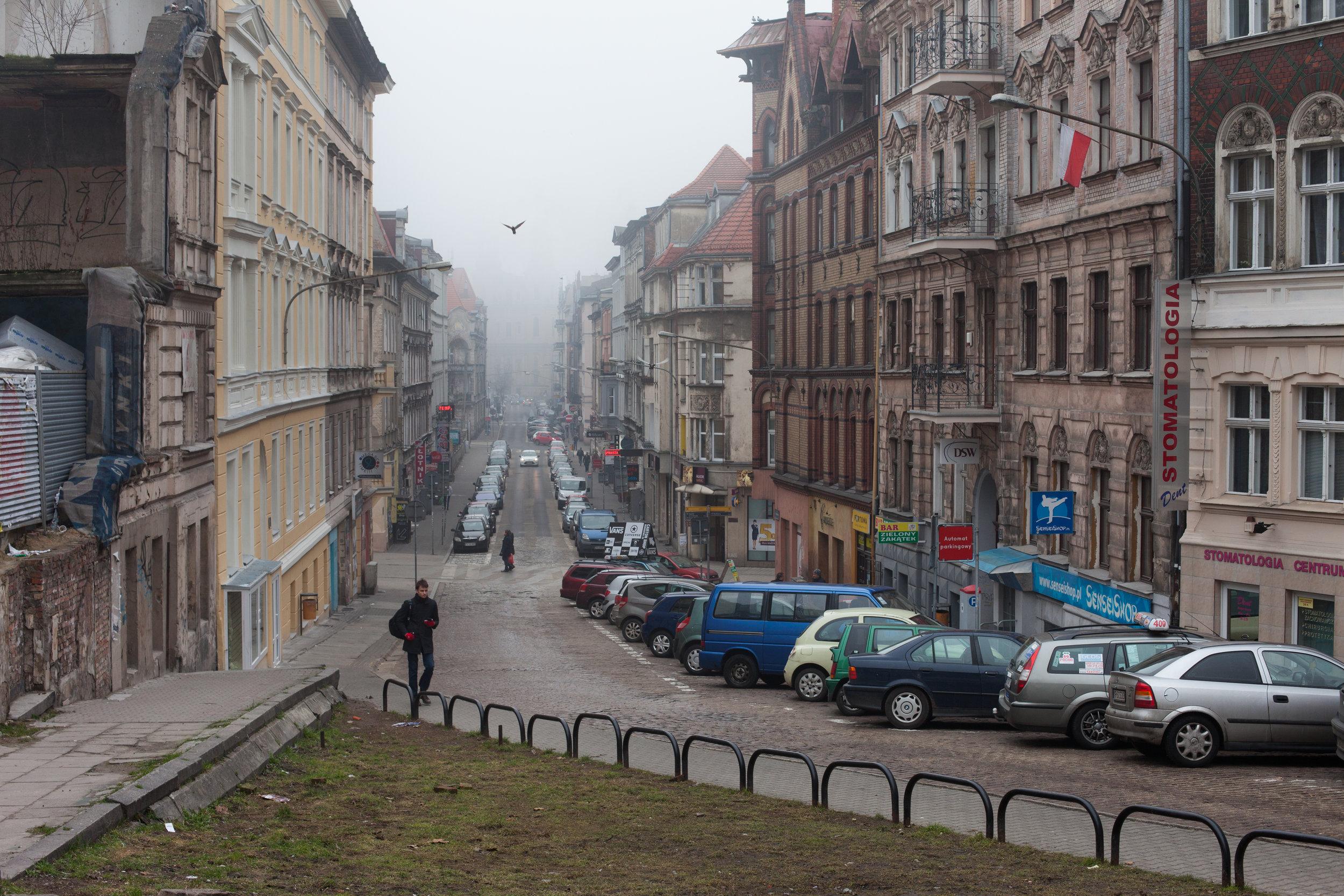 Poznan-001.jpg