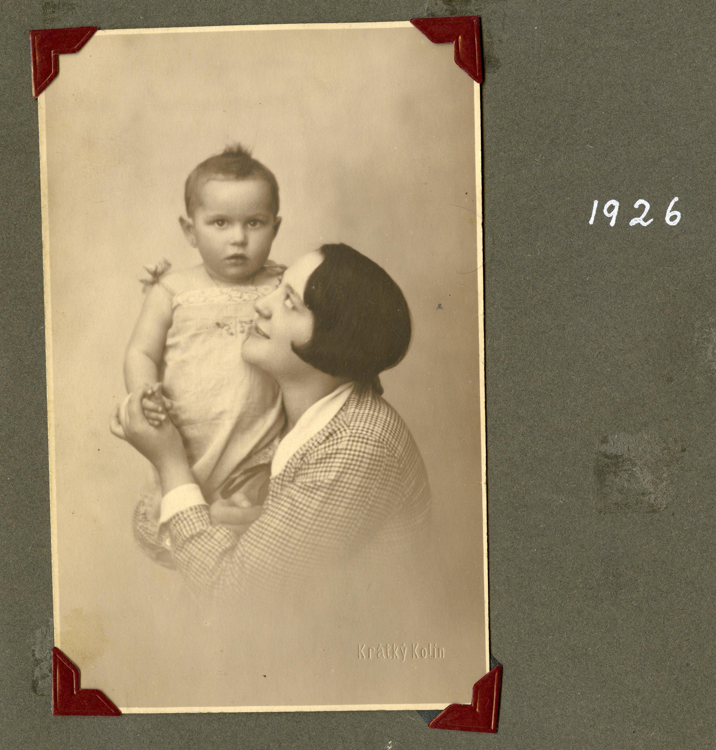 RC-Album1_011.jpg