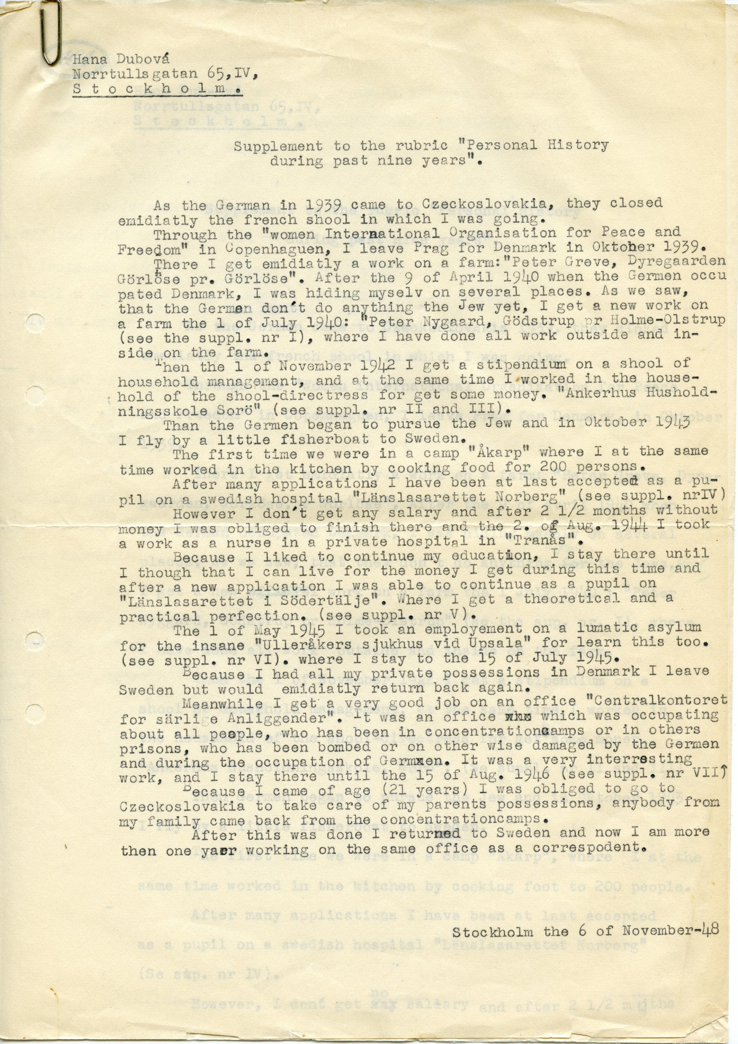 1948 supplement-001.jpg