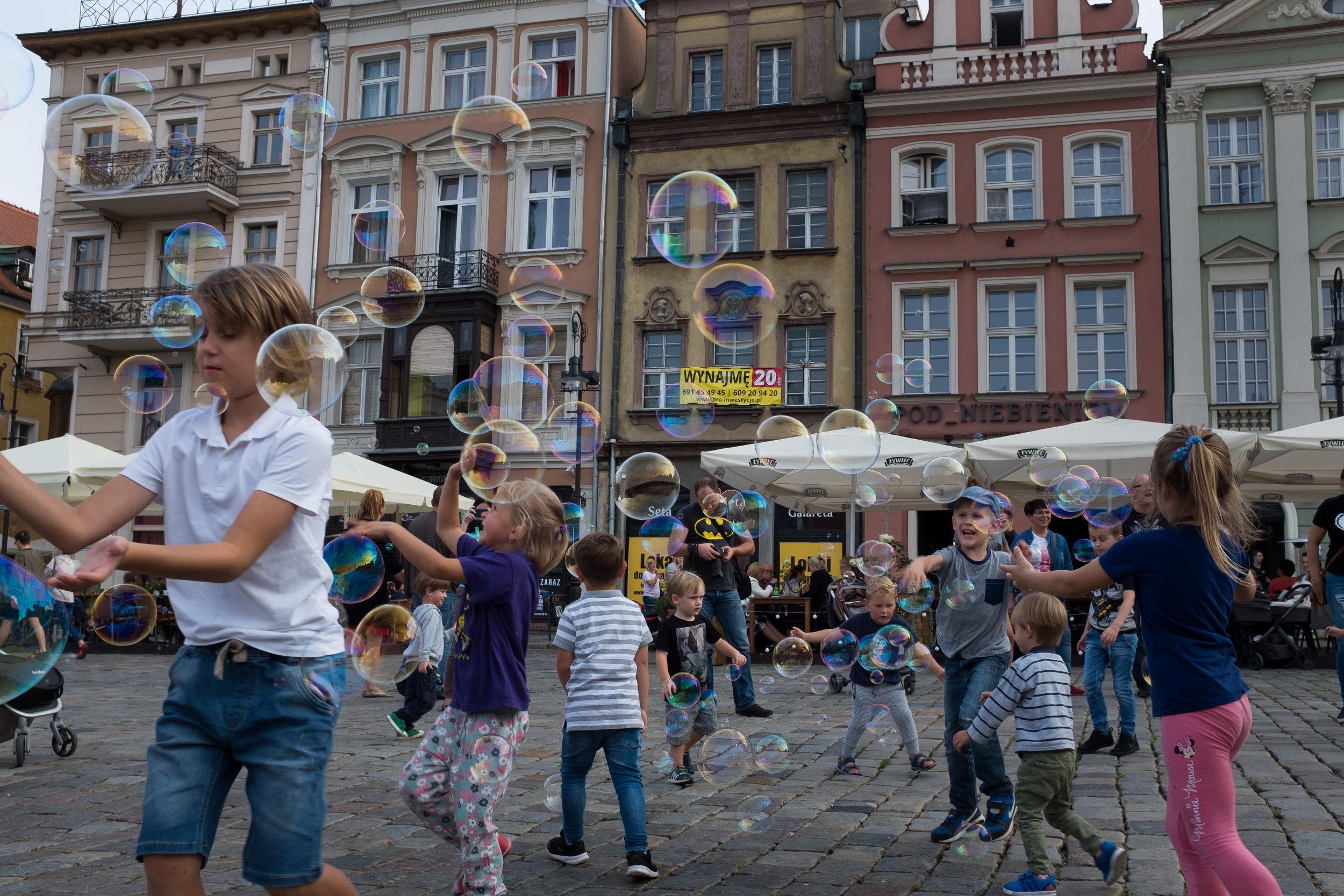 2017_09_Poznan_Cerrotti - Squarespace-004.jpg
