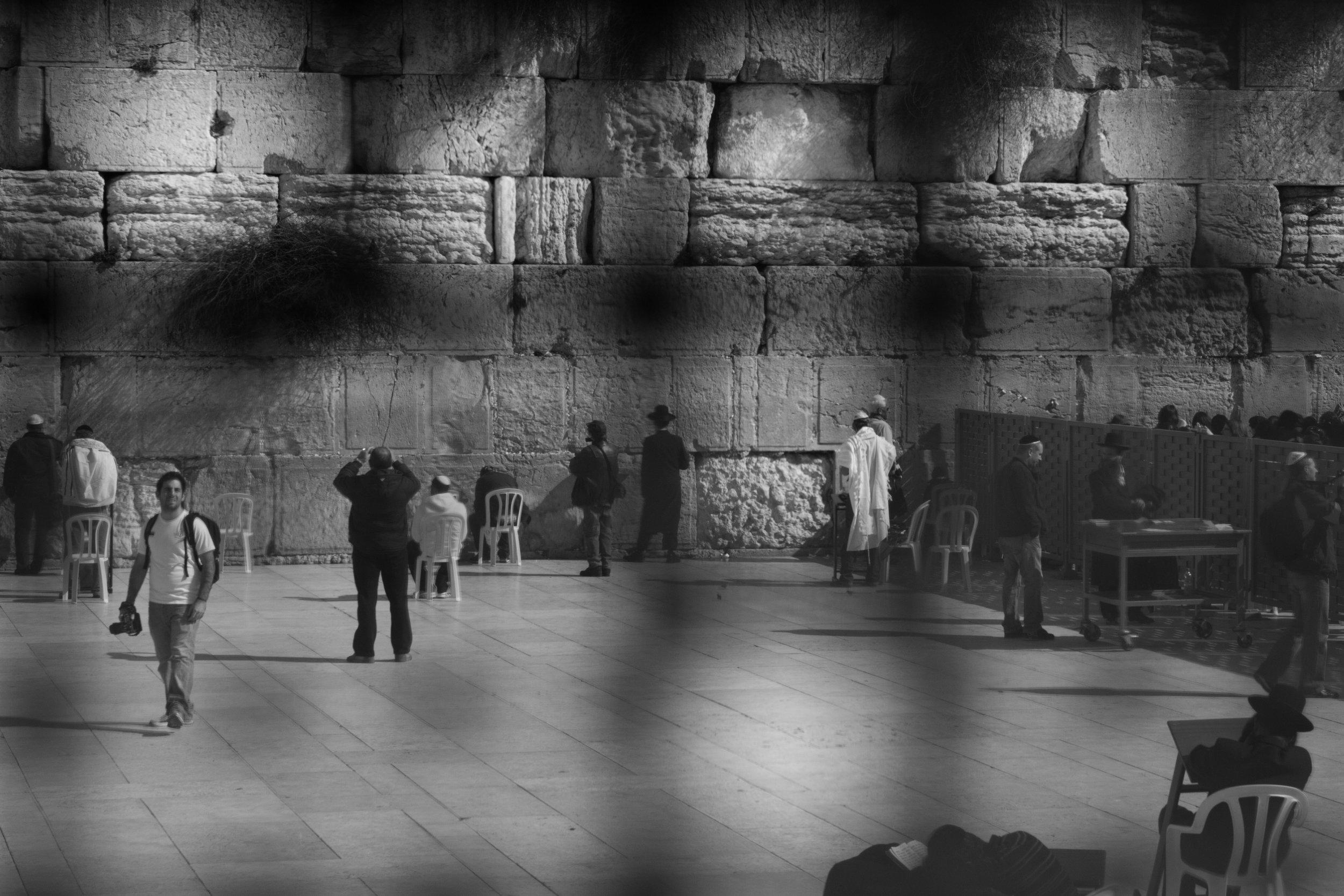 Israel_RCerrotti-004.jpg