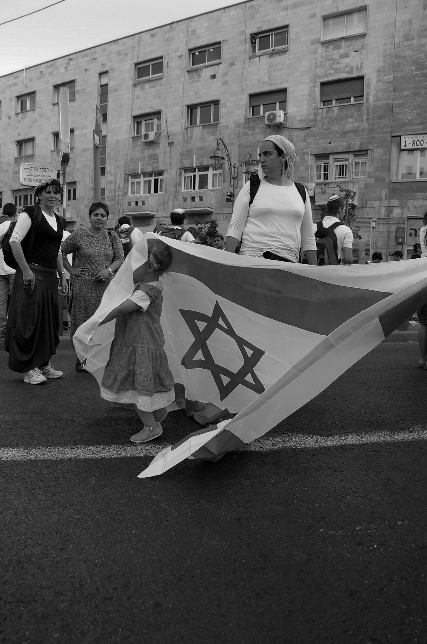 Israel_RCerrotti-011.jpg