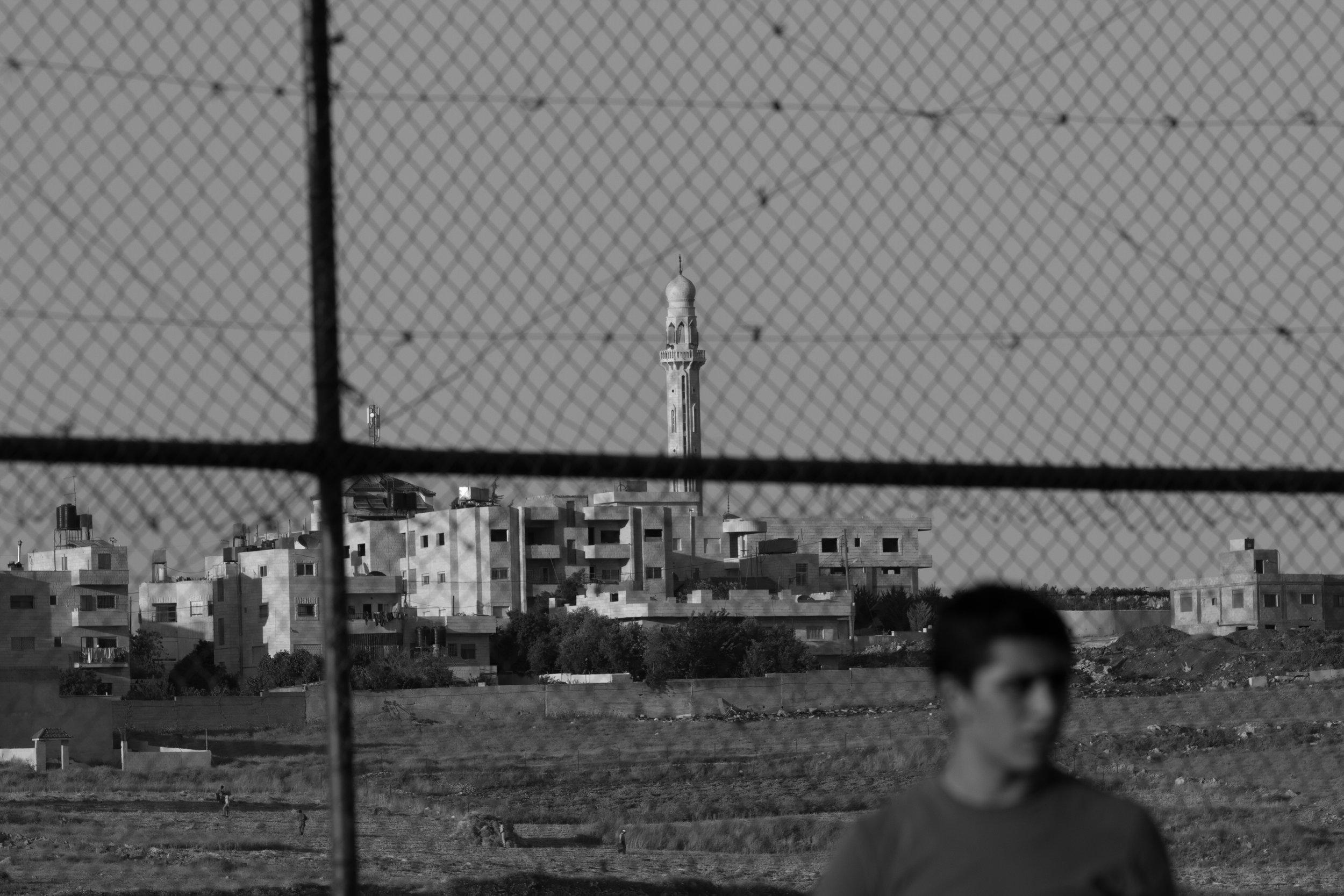 Israel_RCerrotti-017.jpg