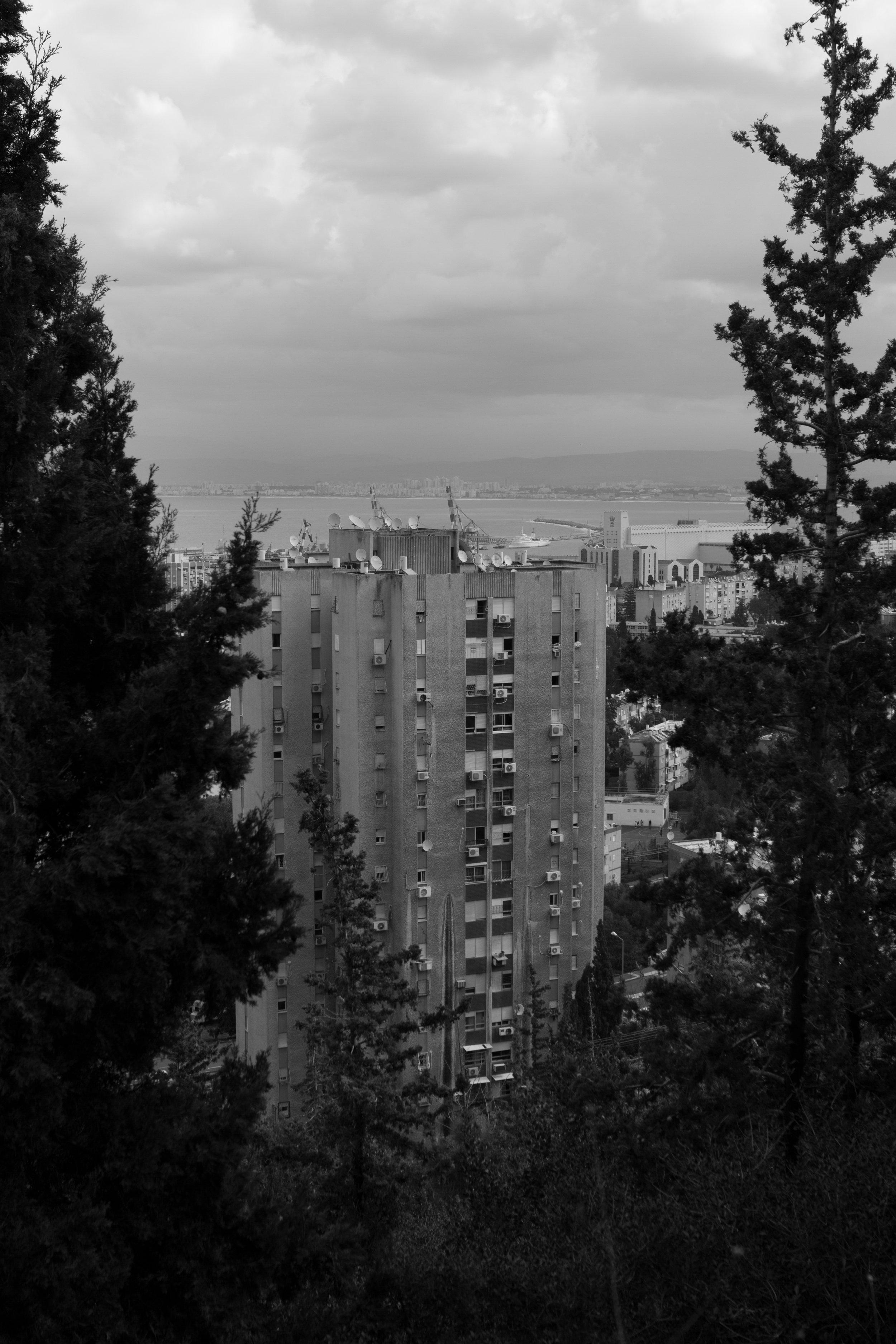 Israel_RCerrotti-021.jpg