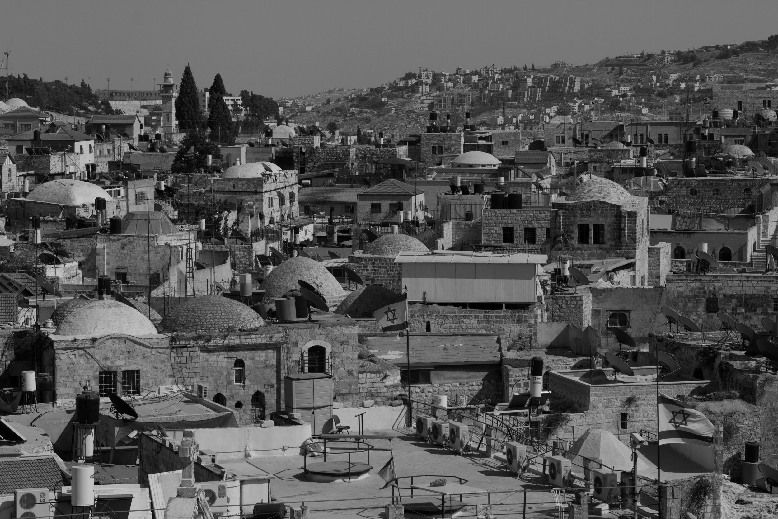 Israel_RCerrotti-029.jpg