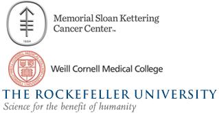 MSKCC-Rockefeller-WeillCornell-joint-logo.png
