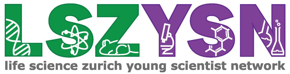 LSZYSN_new_Logo_v15.png