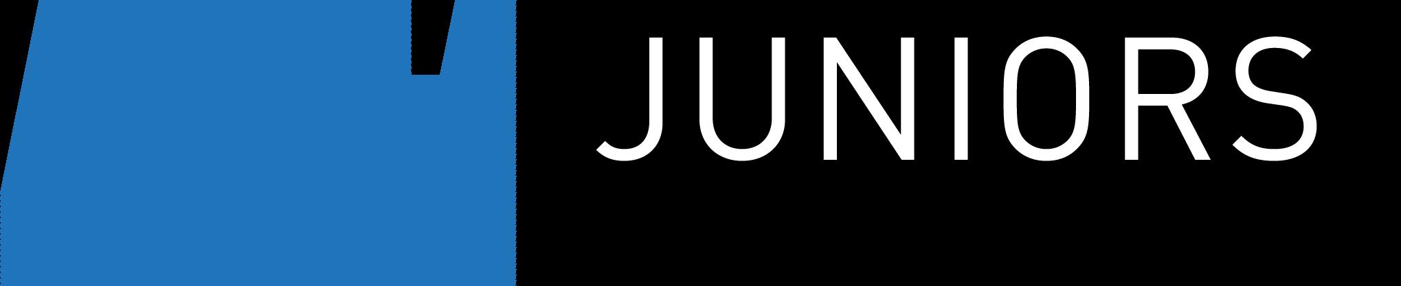 eth_juniors_logo2015.png