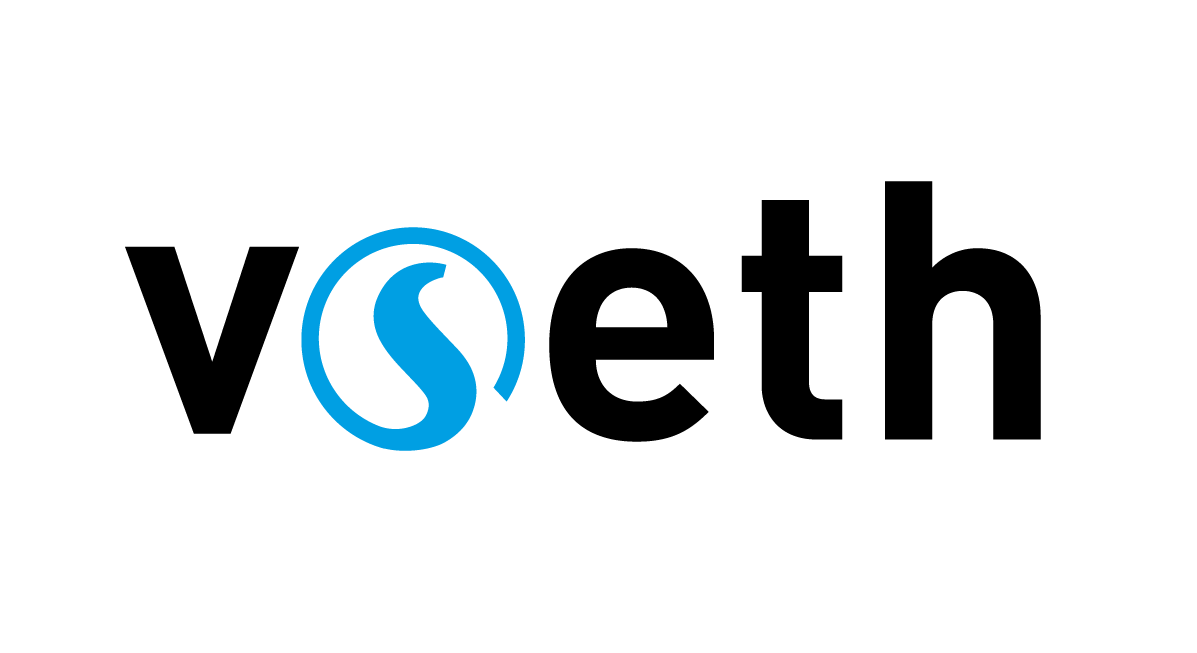 vseth_Logo_bunt-2.png