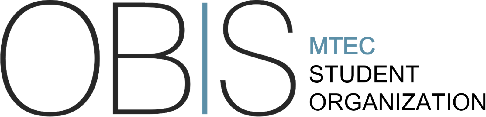 OBIS-Logo.png