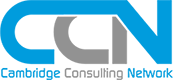 CCN-Logo.png