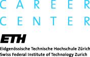 ETHCC_Logo_blau.jpg
