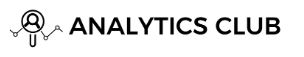 Analytics Club Logo.JPG
