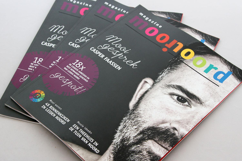 magazine mooi noord 01.jpg