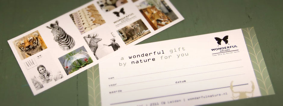 wonderful nature giftcard 01.jpg