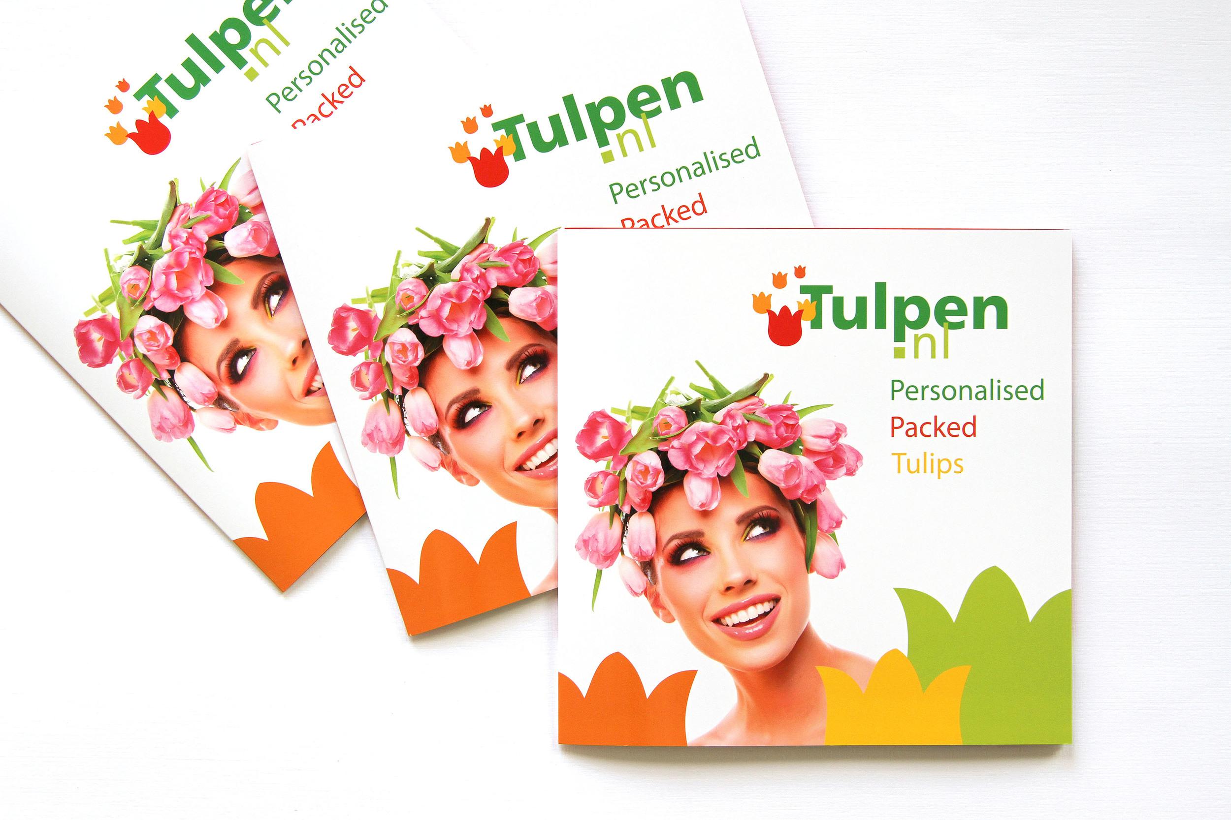 tulpen.nl 04.jpg