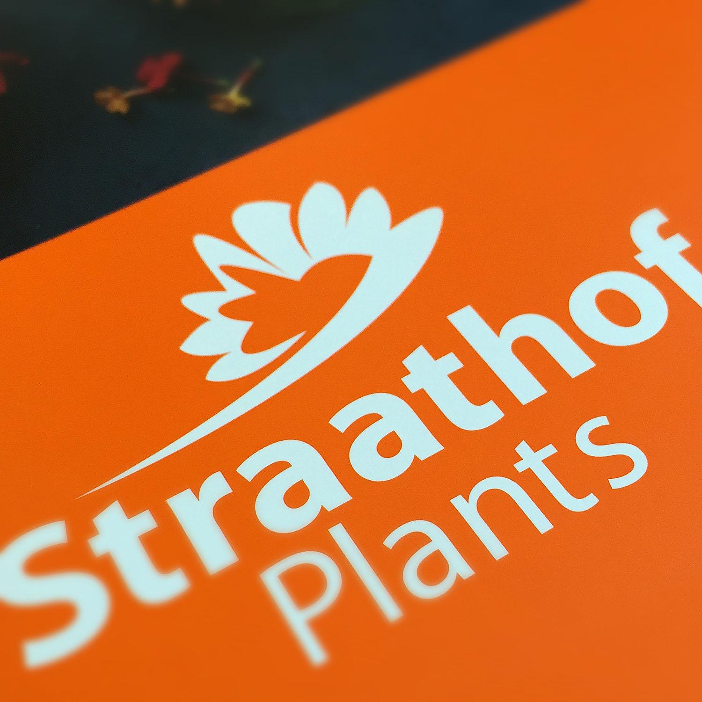 Straathof Plants B.V.