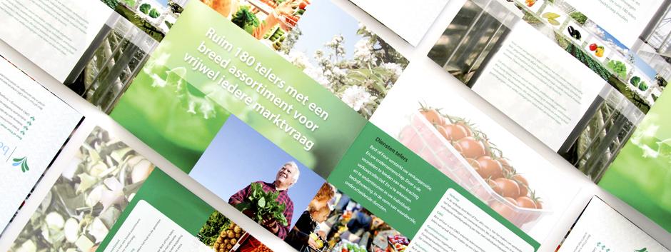 Best of Four brochure spread 02.jpg