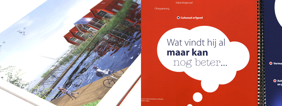 vanwal brochure 01.jpg