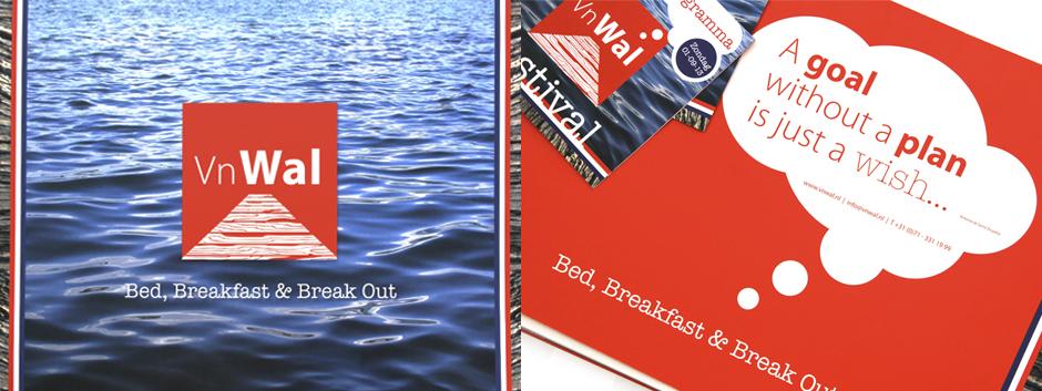 vanwal cover achterkant 01.jpg