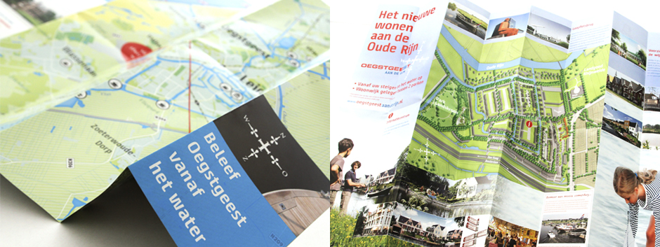 Oegstgeest aan de Rijn waterkaart 02.jpg