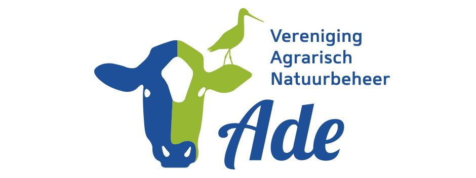 Vereniging Agrarisch Natuurbeheer Ade logo 01.jpg