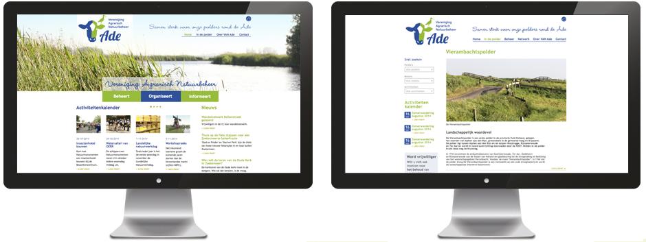 Vereniging Agrarisch Natuurbeheer Ade website 01.jpg