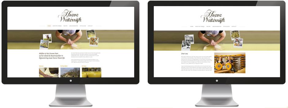 Hoeve Waterrijk website 01.jpg
