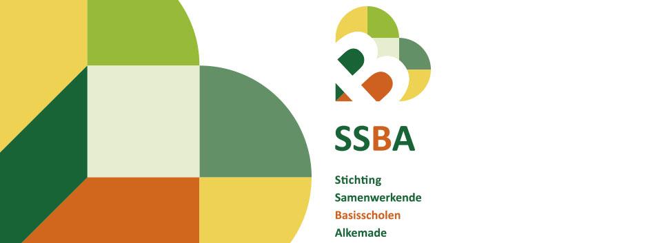SSBA logo 01.jpg