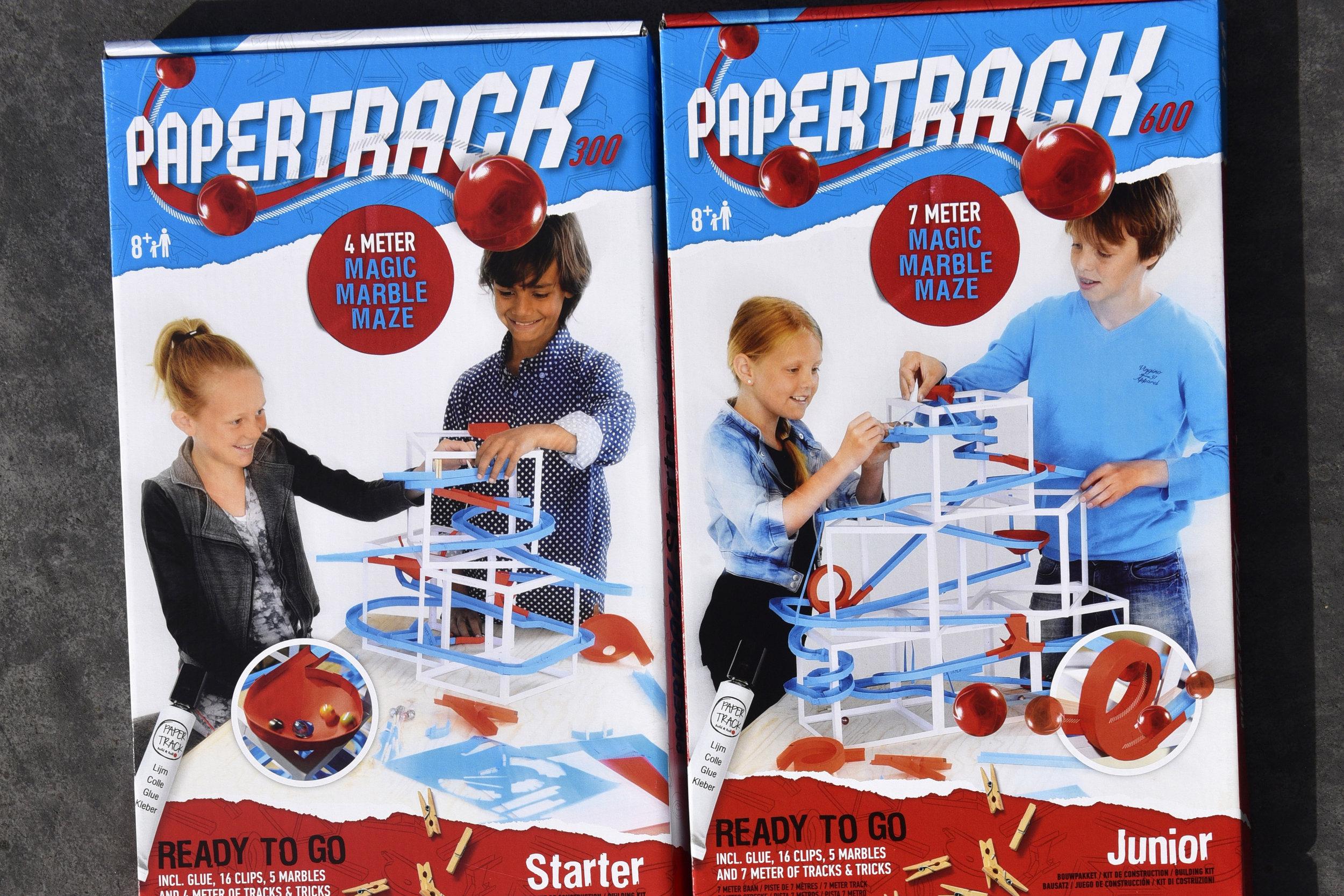 papertrack 02.jpg