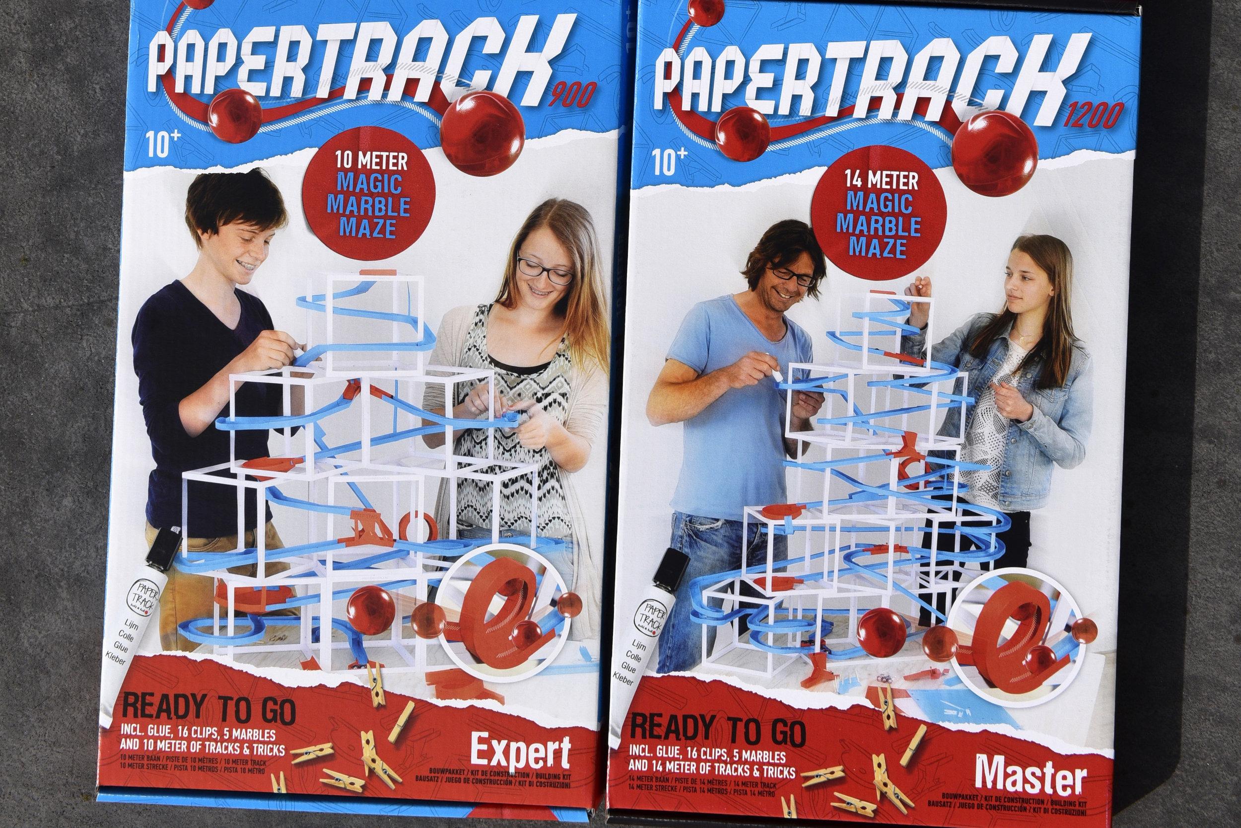 papertrack 03.jpg