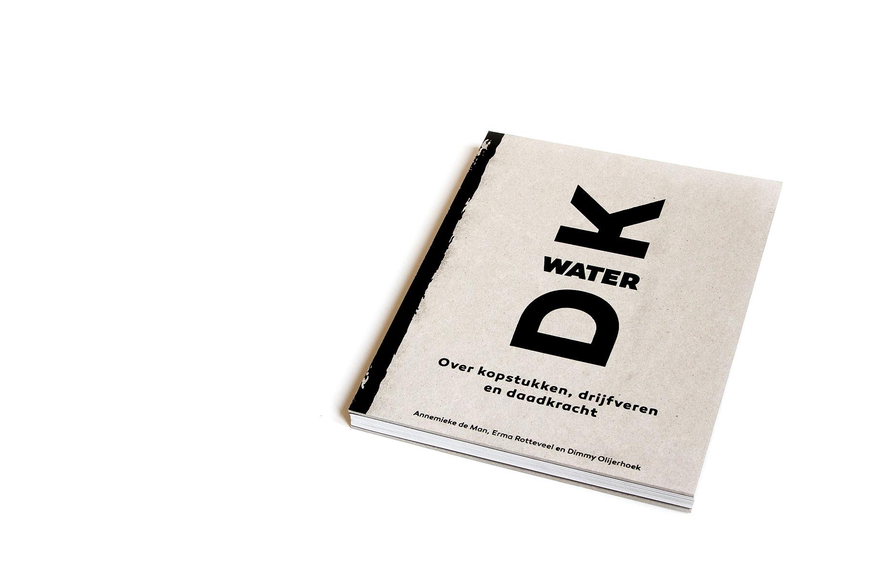dik-water-binnenwerk-klein-01.jpg