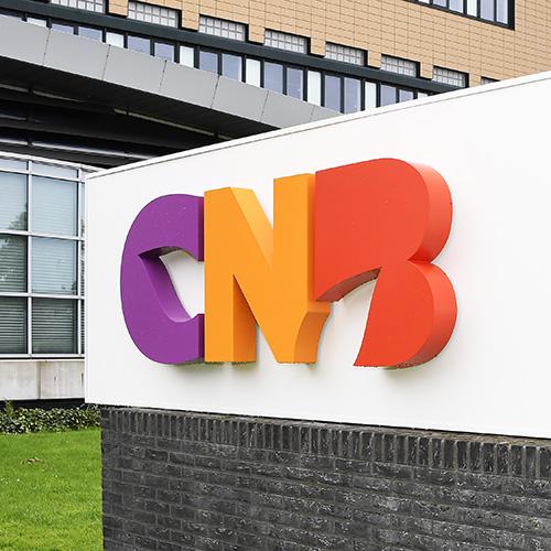 CNB Grootste marktplaats voor bloembollen