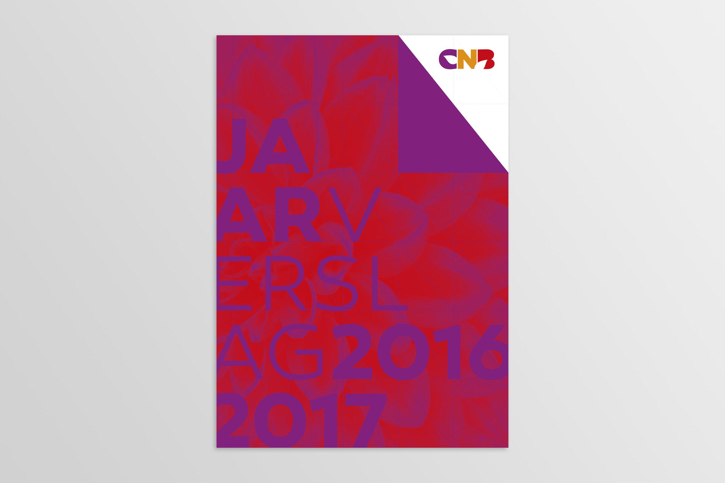 CNB werk 03.jpg