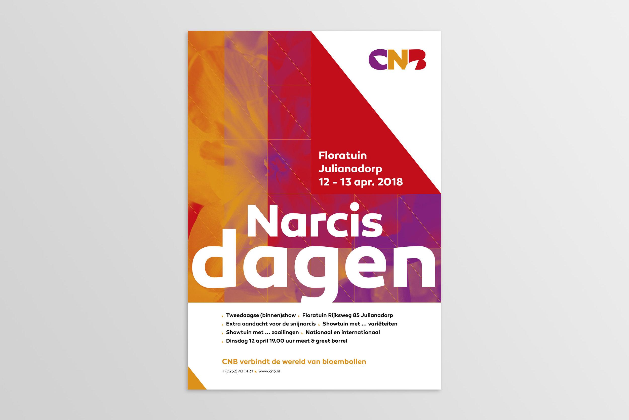 CNB werk 06.jpg