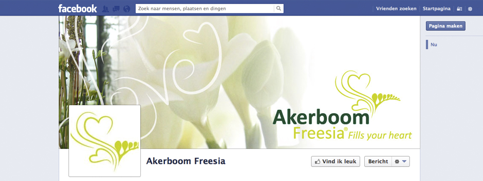 akerboom-freesia-facebook.jpg