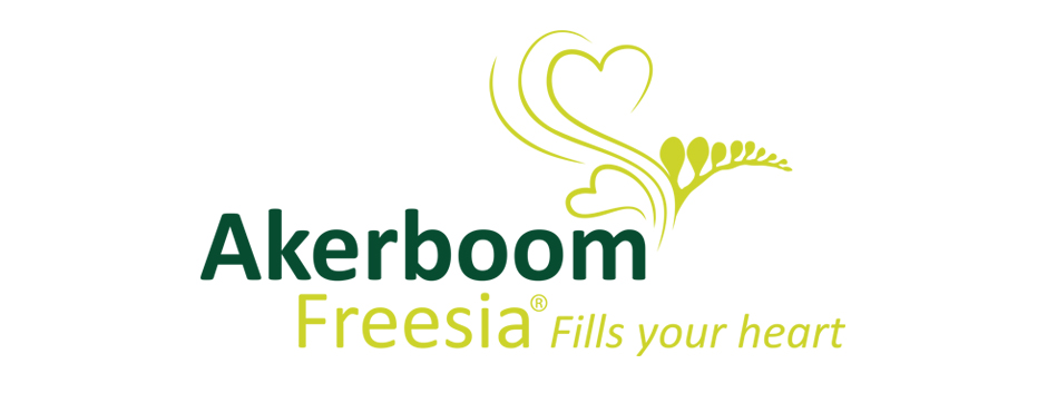 akerboomfreesia_logo_1.jpg