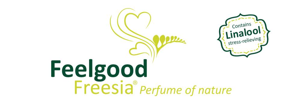 feelgoodfreesia_logo_1.jpg